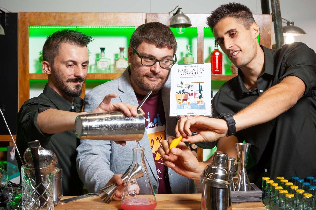 bartender_libro