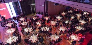 Barawards 2018 Premio Innovazione