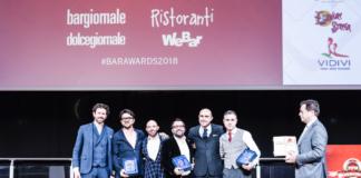 Barawards 2018 locali