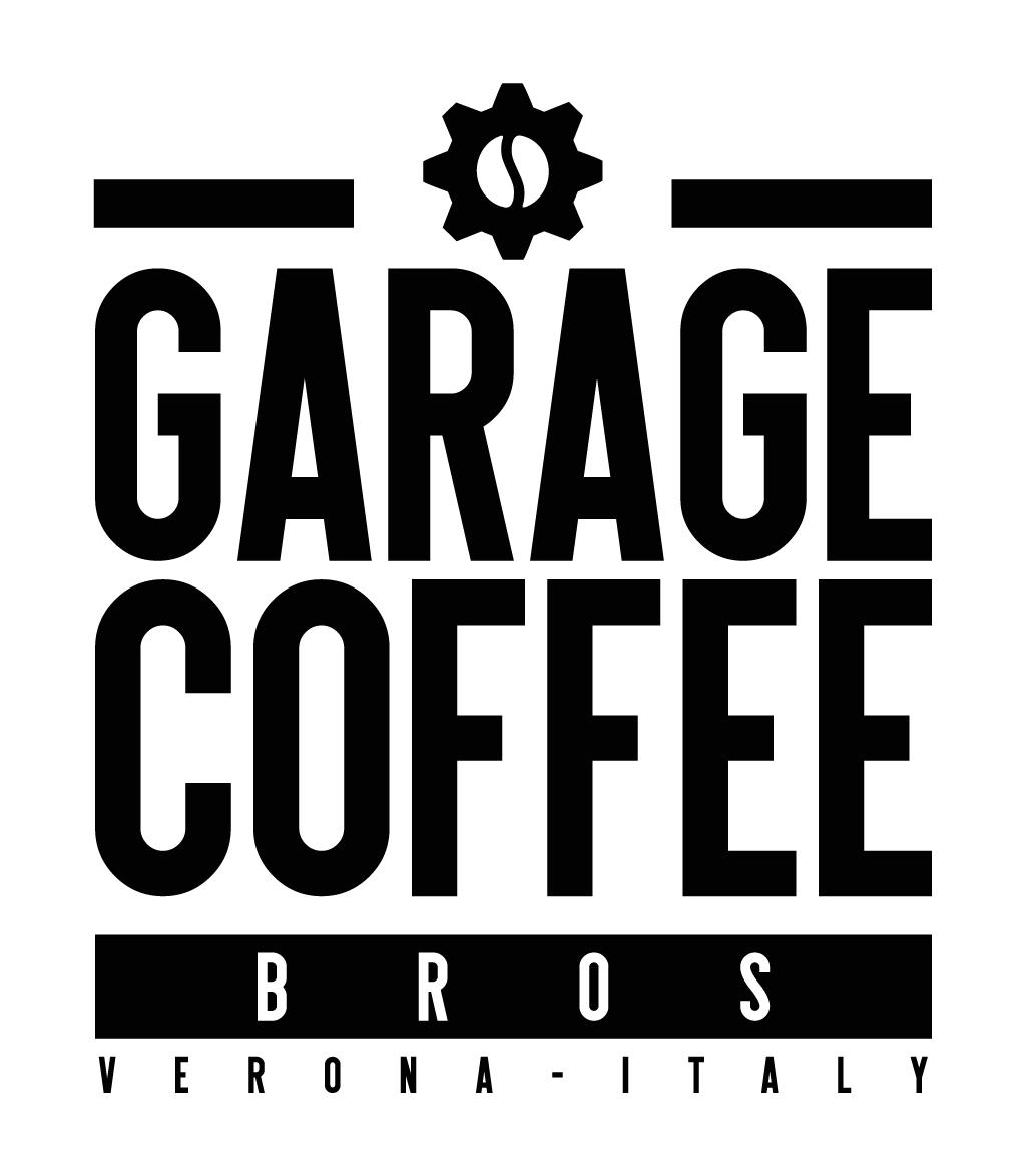 Logo garage coffee bros bargiornale for Arredi 3n dei fratelli nespoli srl