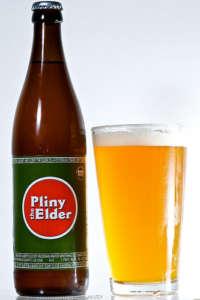 Birra Pliny The Elder
