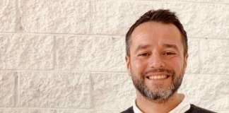 Cristiano Marroni Darena, direttore Superpremium Brands Business Unit di Birra Peroni
