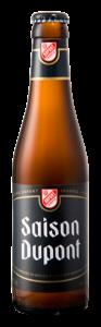 Birra Saisaon Dupont