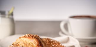 croissant Forno d'Asolo