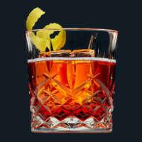 Cocktail_Andreas-Till