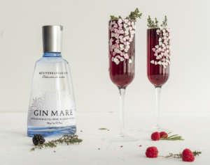 Gin Mare_Lupercalia