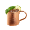 K-Fruit Mule Fragola