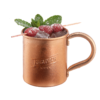 K-Fruit Mule Frutti di Bosco