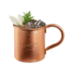 K-Fruit Mule Liquirizia