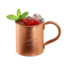 K-Fruit Mule Liquirizia Pesca