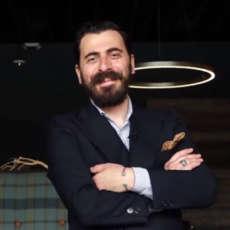 Massimo_Stronati