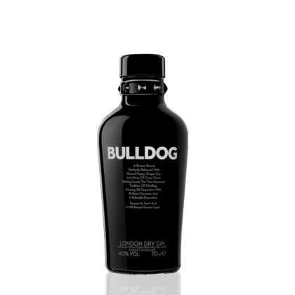 1-Bulldog-gin