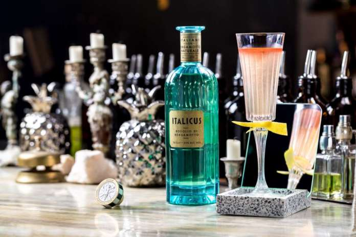 Art of Italicus 2019
