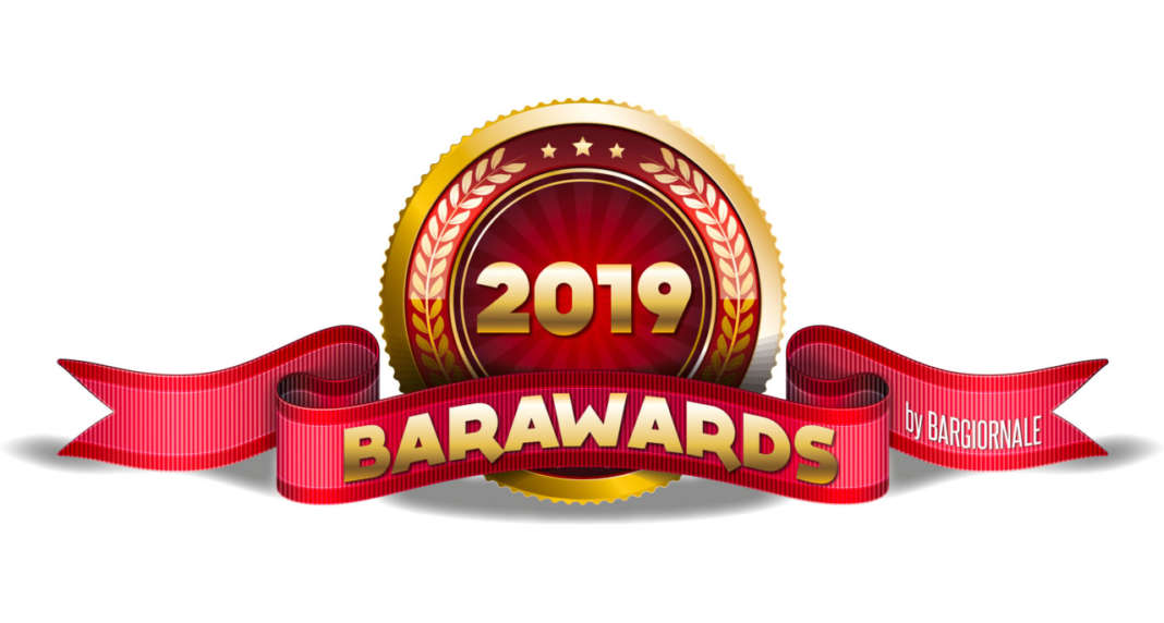 Barawards-2019-orizzontale