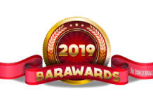 Barawards-2019-orizzontale