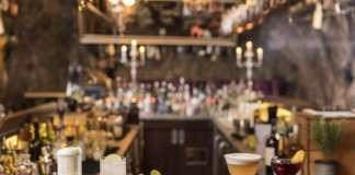 Drink Specific Barware Riedel