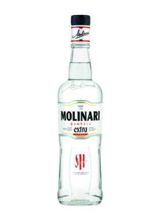 Molinari Extra