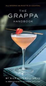 Nardini_The Grappa Handbook