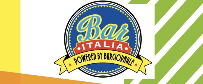 Baritalia_sfondo