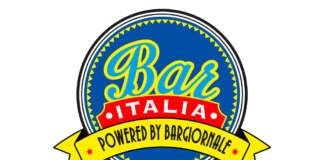 Baritalia 2019