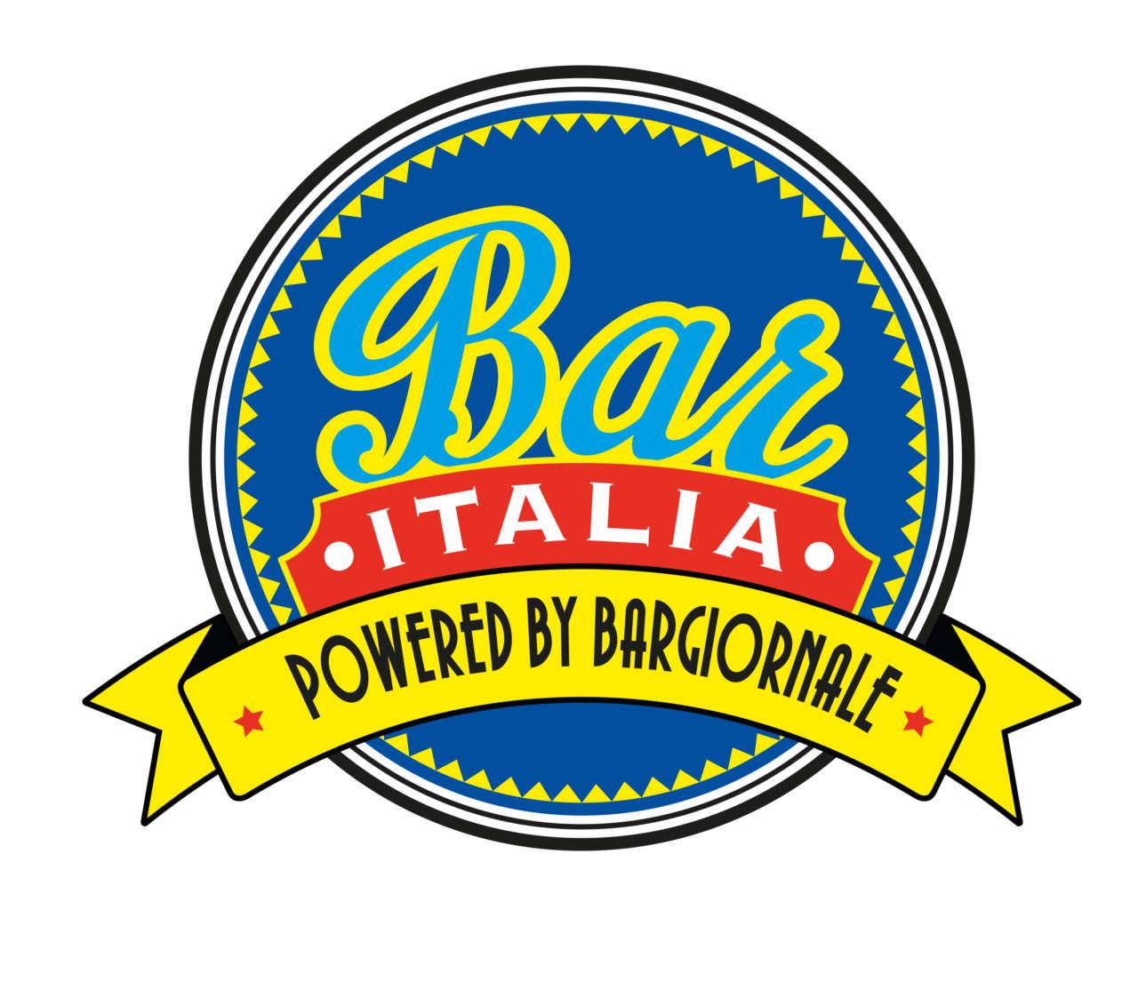 Baritalia_2019