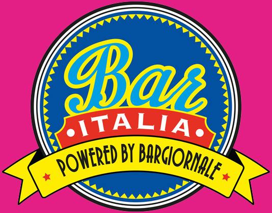 baritalia_logo_2019