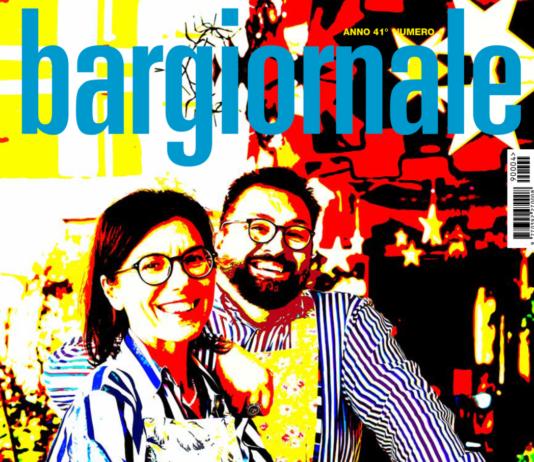 cover Bargiornale