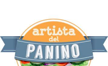 Artista del Panino 2019