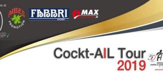 Cockt-Ail 2019