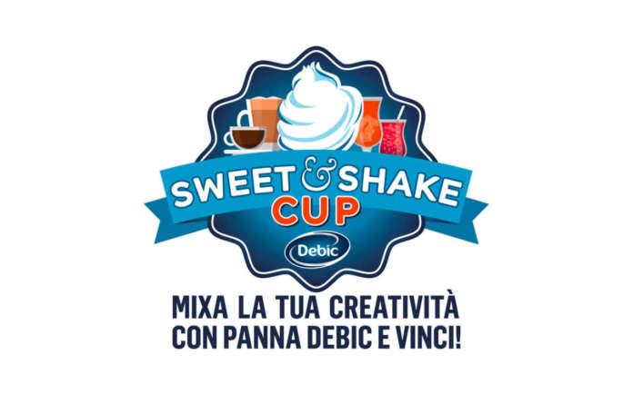 Debic-Sweet-Shake-Cup