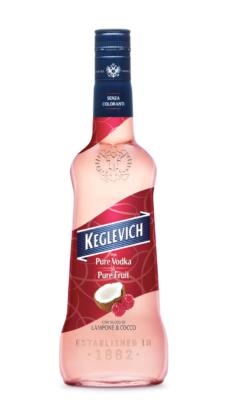 Keglevich Lampone & Cocco