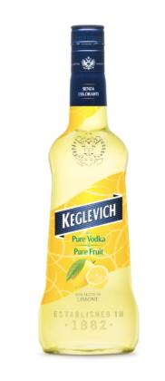 Keglevich Limone