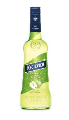 Keglevich Mela Verde