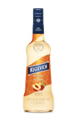 Keglevich Pesca