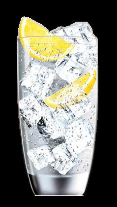 Sambuco Cocktail Tassoni
