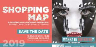 Shopping Map 2019