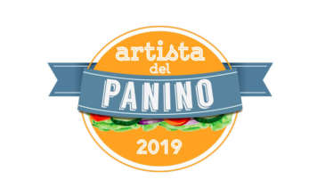 artista-panino-2019-orizzontale