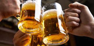 birra accise