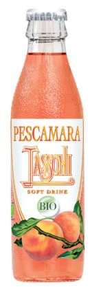 Pescamara Bio Tassoni
