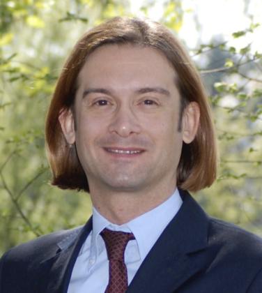 Professor Christian Garavaglia, docente Economia Industriale all'Università Bocconi e all'Università Statale Milano-Bicocca
