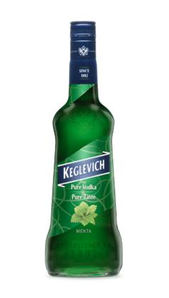 Keglevich Menta