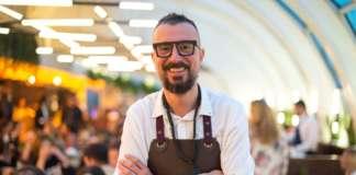 Il Bar - Oscar Quagliarini