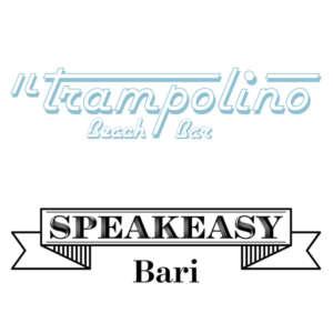 IlTrampolino-Speakeasy