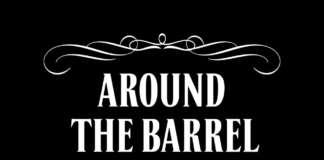 Jack Daniel's Around The Barrel