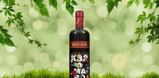 Roner K32