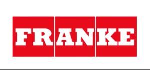 Logo del Gruppo Franke