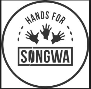 La Marzocco ha avviato il progetto Hands for Songwa