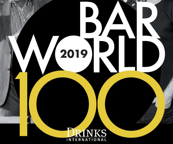 bar industry Drinks International