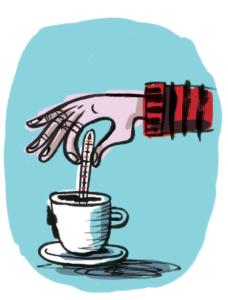 Mondo Caffè, amico o nemico della salute?