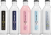 gamma Premium Tonic Water Tautonic
